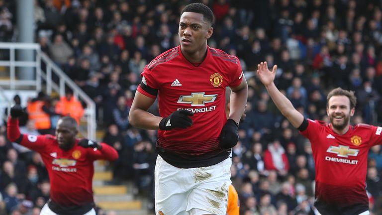 Mourinho made Man United 'Laughing Stock' - Jones ...