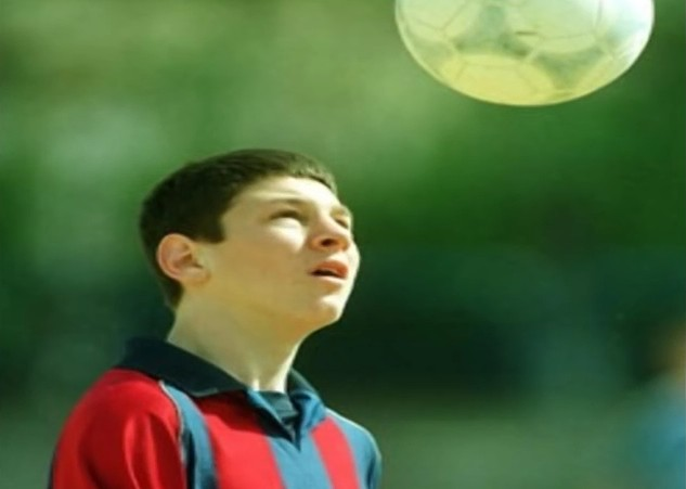 Lionel Messi Net Worth Salary House Cars Sportslibro Com