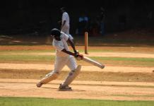 IPL 2021 to Continue in UAE